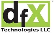 DFX Technologies, LLC